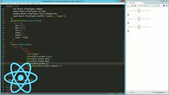 AngularJS tutorial about Composable Components