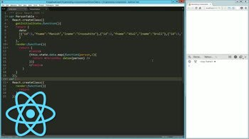 AngularJS tutorial about Dynamically Generated Components