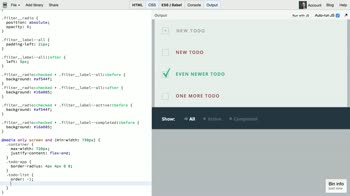 css tutorial about Use Media Queries to Make an Existing Application Responsive