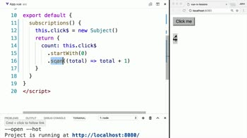 otherjs tutorial about Guide Their Eyes
