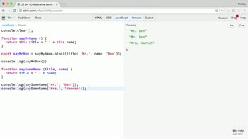 AngularJS tutorial about Partial Application with Function.bind