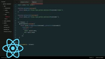 react tutorial about Building a React.js App - ES6 Refactor: Non Components