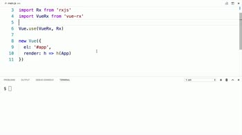 otherjs tutorial about Remove Distractions